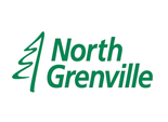 Image of Municipality of North Grenville logo