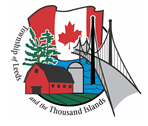 Image of Leeds and Thousand Islands Township logo