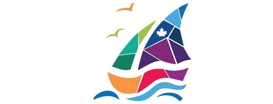 Town of Gananoque logo