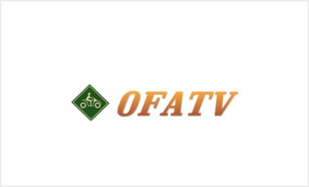 Ontario Federation of All Terrain Vehicle Clubs logo