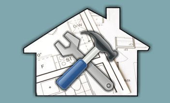 Home Ownership Ontario Renovates