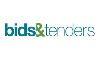 Bids and Tenders
