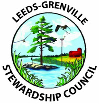 Leeds Grenville Stewardship Council Logo