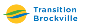 Transition Brockville Logo
